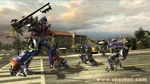 Transformers The Gameلعبة المتحولون Images?q=tbn:ANd9GcQgJQ8RbAA7u1JKcyUk4zsEHW4hTTq9rUzq2sHYdN8fFtAvlqYN