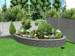 bedroom images of gardens landscaping patiofurn home design