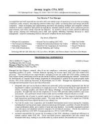 Mba Sample Resume by Examples Of Resumes Hard Copy Resume Format Personal References