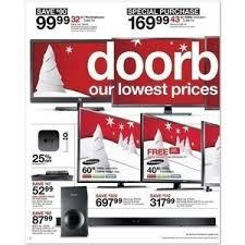 target black friday discount target black friday 2015 ad