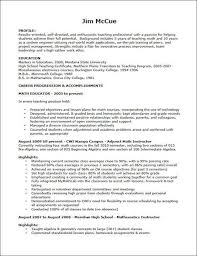 School Teacher Resume Teacher Resume Elementary School Teacher Esl     Alib