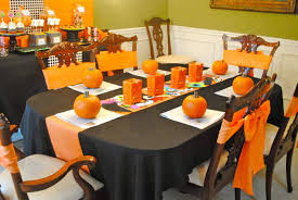 halloween party theme ideas halloween party decoration ideas 2017 time to enjoy by giving