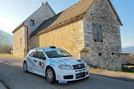 Alberto Cadamuro fermato dall\u0026#39;elettronica alla Ronde delle Dolomiti - 4f7af7bbcd3a4