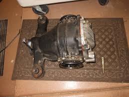 lexus is300 for sale 2002 3 769 differential for 2002 thru 2005 sc430 u0027s clublexus lexus