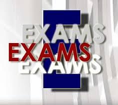 All India Entrance Examinations