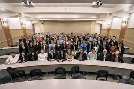 senior design undergraduate program academics biomedical