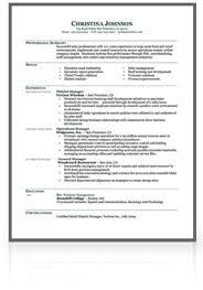 Resume Builders Online by Professional Resume Maker 17 Uxhandy Com
