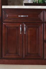Dark Stained Kitchen Cabinets 10 Best Project Ctg Dark Finish Kitchen Cabinets Images On