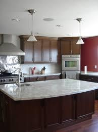 Kitchen Pendent Lighting by Kitchen Pendant Lighting For Kitchen Pendant Light Kitchen