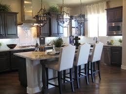 Kitchen Dining Room Designs 100 Open Kitchen Design With Island Cool Open Kitchen