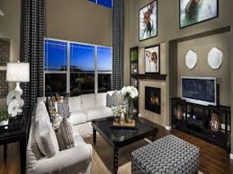 living room small living room ideas with corner fireplace front