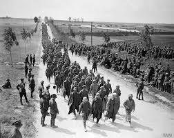 Batalha de Amiens