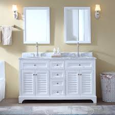Vanity Bedroom Makeup Bathroom Makeup Vanity Table With Lighted Mirror Vanity Sets