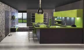 european home design modern european home kitchen designer trends for ideas featuring