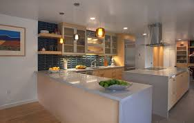 gallery sheryl steinberg interior design