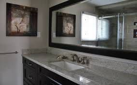 Bathrooms Color Ideas Download Gray And Brown Bathroom Color Ideas Gen4congress Com