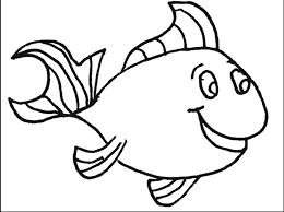 color number additionsubtraction twist fish coloring