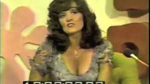 A serial killer once appeared on Chuck Barris           The Dating Game      Philly com