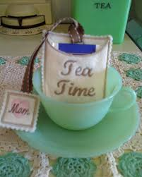 Free Kitchen Embroidery Designs by 13 Best Free Embroidery Designs Images On Pinterest Machine