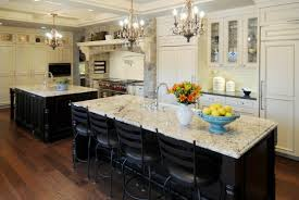 Modern Luxury Kitchen Designs by Small European Luxury Commercial Best Modern Online Tool 3d