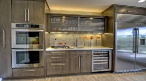 White Shaker Kitchen Cabinet Doors Kitchen Ideas Glass Cabinet Wall Cabinets With Doors Unfinished