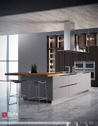 Design A New Kitchen 28 How To Design A New Kitchen Kitchen Designs Find New