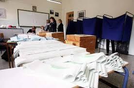 Εκλογές, ως η τελευταία ελπίδα ανάκτησης του παρόντος....