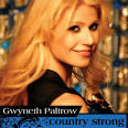 "Gwyneth Paltrow - ""Country Strong"" 