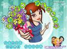 Y8 Flash Games ,online games ,flash games, mini games , pog games ...