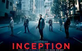 Inception – Başlangıç izle