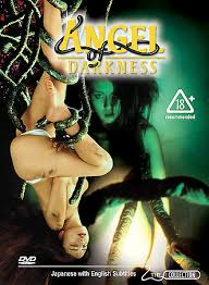 Angel of Darkness 1 [Live Action] 1995