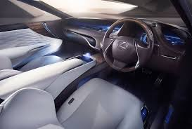 lexus rx panoramic roof north park lexus at dominion blog u2013 page 15 u2013 your guide to