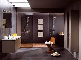 Bathroom Interior Design Ideas by 97 Best Brown Bathrooms Images On Pinterest Bathroom Ideas