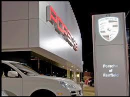 2018 new porsche 911 gts at porsche of fairfield serving westport