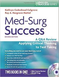 medical surgical Test Bank Downloads