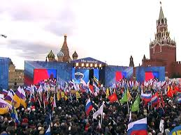 Сегодня в Симферополе прощаются с убитым российскими оккупантами прапорщиком Кокуриным - Цензор.НЕТ 6398