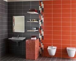 Wall Tile Bathroom Ideas by Bathroom Wall Tiles Designs Best 25 Bathroom Tile Designs Ideas