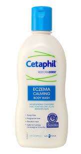 cetaphil beautypedia reviews