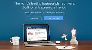 Starting A Business Plan Template 7 Best Free Business Plan Templates