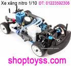 HCM - <b>Xe xăng</b> điều khiển từ xa tốc độ cao trên 45km/h, <b>xe</b> buggy <b>...</b>