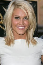 medium length straight hairstyles for round faces 2015 medium blonde hairstyles medium blonde hairstyles and