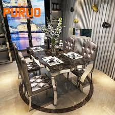 italian marble dining table italian marble dining table suppliers