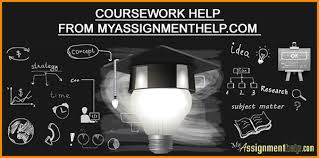 Perfect Coursework Help Online by Professional     City Taxi