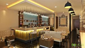 3d interior design 3d interior rendering interior design view