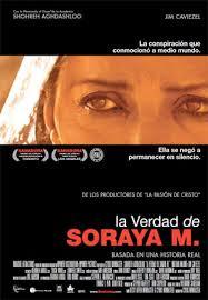 La verdad de Soraya M. (2010)