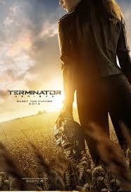 Ver Pelicula Terminator 5: Génesis