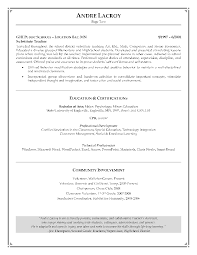 occupational therapy resume examples resume for teachers with no experience examples resume for your resume templates special education teacher special education teacher resume examples 2012 occupational therapist resume sample social