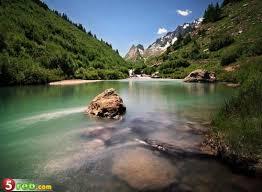صور الطبيعة Images?q=tbn:ANd9GcQgWqL_xwh4yCRIUwtfDy8u65c31uzE44_cn_BaI7UGTwOgDUly