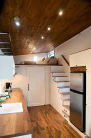 Tiny House Interior Images by 404 Best Tiny House Ideas Images On Pinterest Tiny Homes Tiny