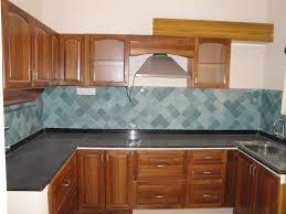 Small U Shaped Kitchen by Large Image Of U Shaped Kitchen Design Attractive Home Design